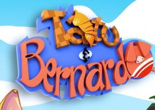 logo_t&b