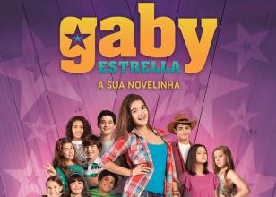 Gaby_Estrella_miniatura