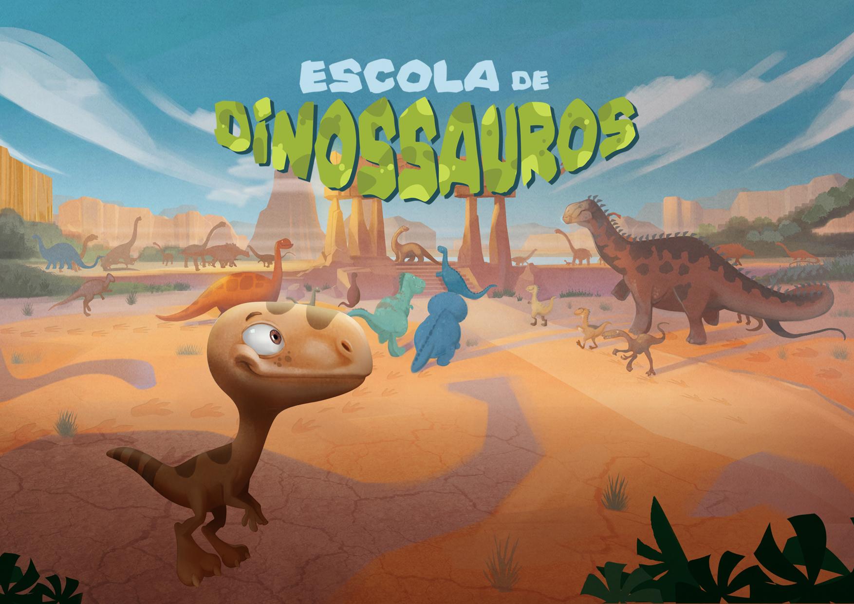 ancine_EscolaDinossauros_01